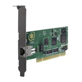 Digium Single Span PRI Card