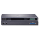 Grandstream 16 Port FXS Gateway