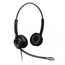 Axtel M2 Duo - Headphone for Call Center