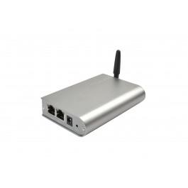Dinstar GSM Gateway - 1port