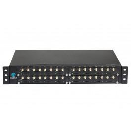 Dinstar GSM Gateway - 32 port