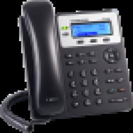 Grandstream GXP 1620 IP Phone