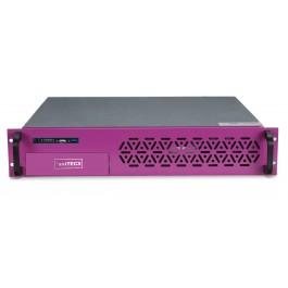 IVR IP10