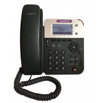 ast 550 - IP Phone/VOIP Phone