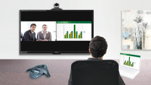 Audio_Video_Conference