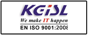 kgisl pms integration with *astTECS
