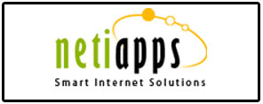 netiapps integration with *astTECS