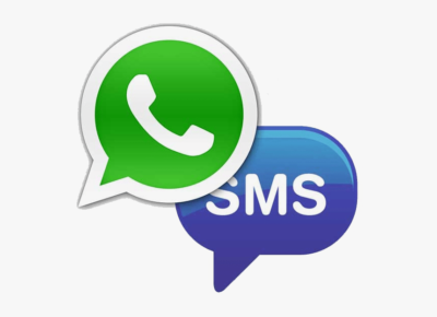 sms and whatsapp intergration with cloud telephony solution for realestate industry