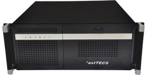 Asttecs Video Conference Software and Solution