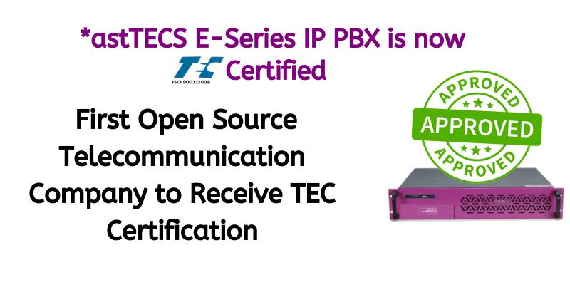 *astTECS-IP-PBX-TEC-Certified
