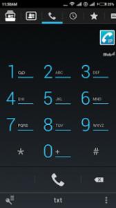 App based IP PBX - Open Source, Asterisk – Predictive Dialer