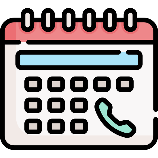 Call Scheduling