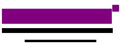 Open Source, Asterisk – Predictive Dialer in India | *astTECS Logo