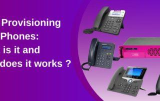 IP Phoning