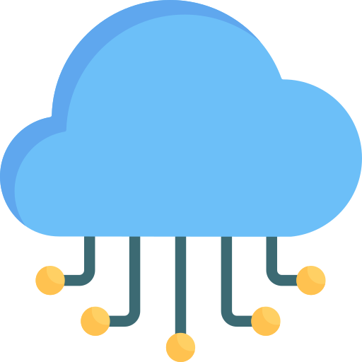 On Premise and On Cloud