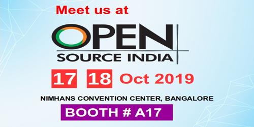 Global_industrial_Opensourceindia