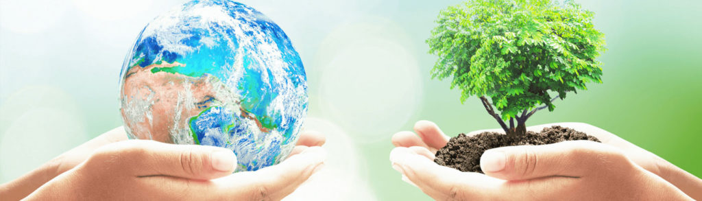 green revolution e-waste management *astTECS