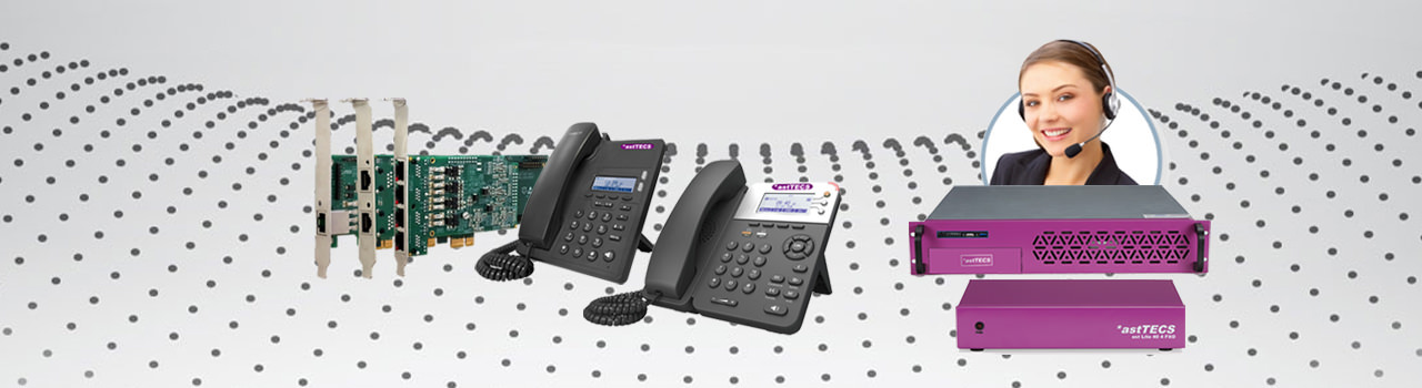 *asttecs - ip phone, ip pbx, pri card, mini ip pbx
