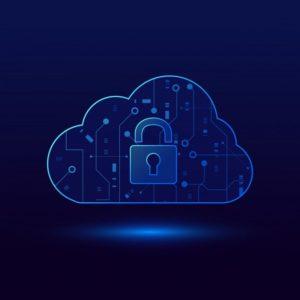 high secured cloud server for call center dialer