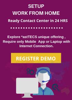 Cloud Contact Center Solution