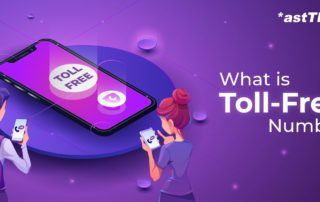what is tollfree number